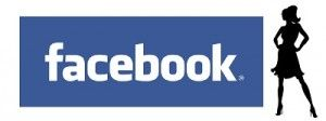 "Extreme Couponing Tip: ""Like"" Facebook Pages for Great Deals!"