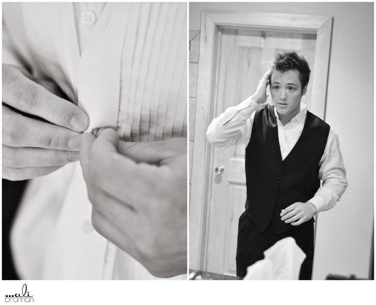 澳门威尼斯赌场囹�a_PinbyEmma+JoshonPhotosthatinspireme|Weddingvail,Weddingphotographers,Photo