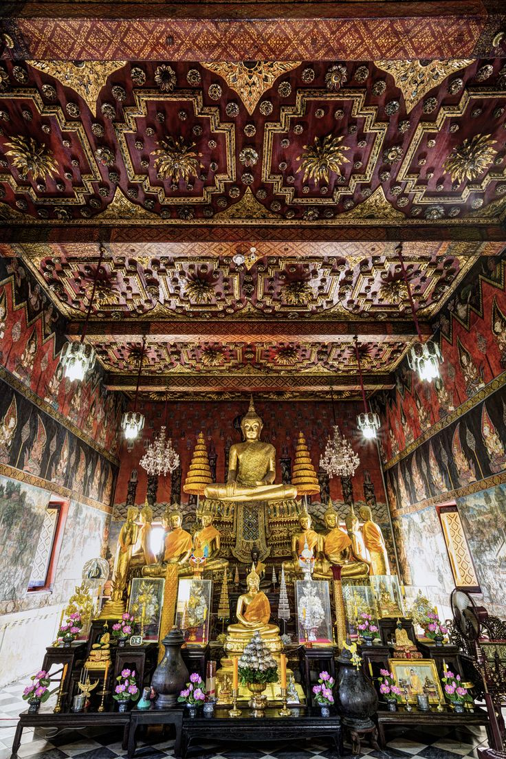 17 Best images about thai architecture on Pinterest ...