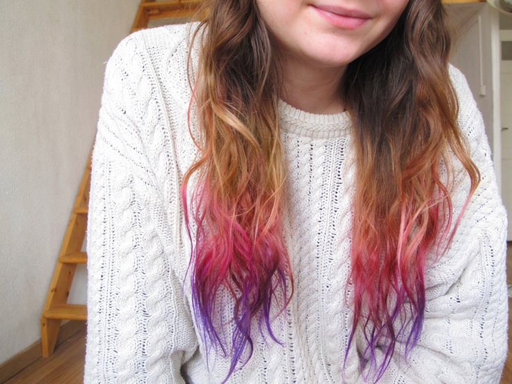 Pin By Casey Easton On Fab Style Pinterest Ombre Hair