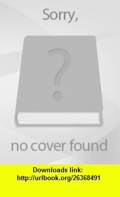 Mgmt Trans Masters Bklt (9780256128765) Thomas S. Bateman , ISBN-10: 0256128766  , ISBN-13: 978-0256128765 ,  , tutorials , pdf , ebook , torrent , downloads , rapidshare , filesonic , hotfile , megaupload , fileserve