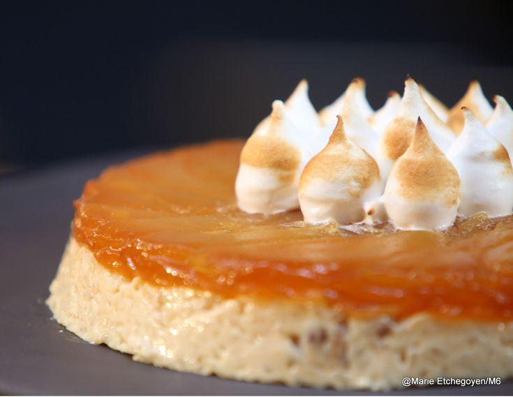 La Pomme au Riz, Le Meilleur Pâtissier Saison 6 émission 5, Les Gâteaux renversés. – La cuisine de Mercotte :: Macarons, Verrines, … et chocolat