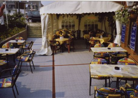 212 best images about terrassen terrassenboden. Black Bedroom Furniture Sets. Home Design Ideas