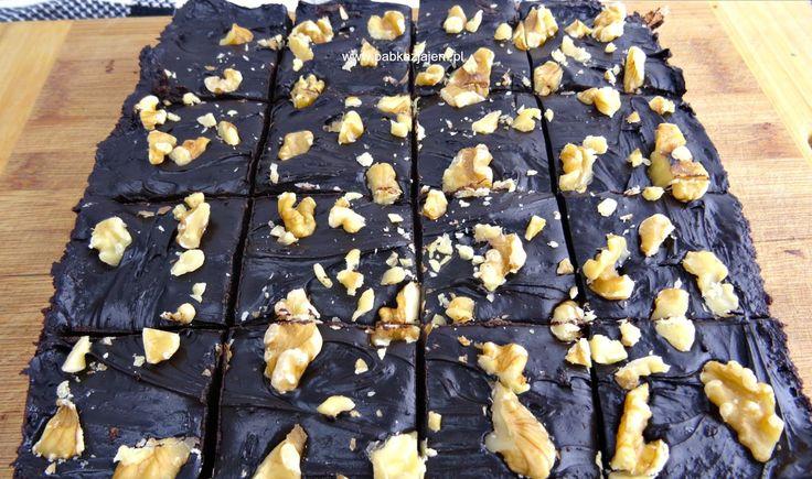 Zdrowe+brownie+daktylowo-orzechowe.jpg (1600×946)