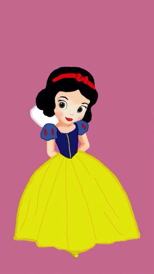 Best 25 Snow White Wallpaper Ideas On Disney
