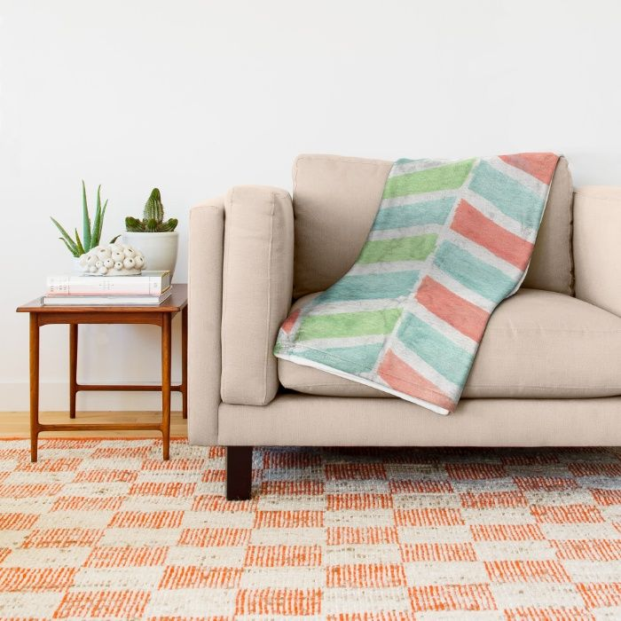 https://society6.com/product/pastel-fishe_throw-blanket