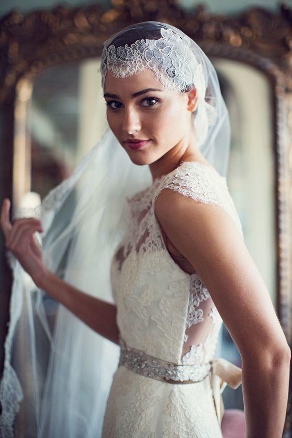 384 Best BonjourFrench Wedding Inspiration Images On Pinterest