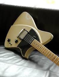 Image result for helliver guitars #electricguitar