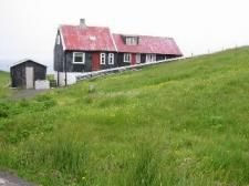 Experience the Faroe Islands. - workaway.info