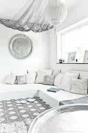 Bildergebnis für wohnzimmer marokko stil