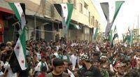 Lebanese asylum seekers warned not to use Syria crisis as way of seeking asylum