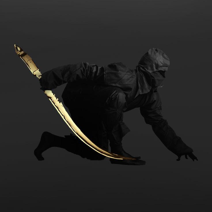 07 Knife
