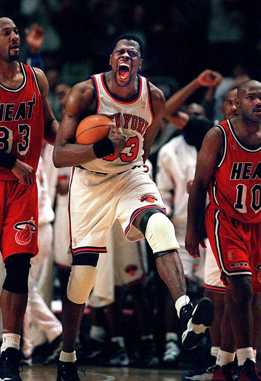 371 best Knicks images on Pinterest