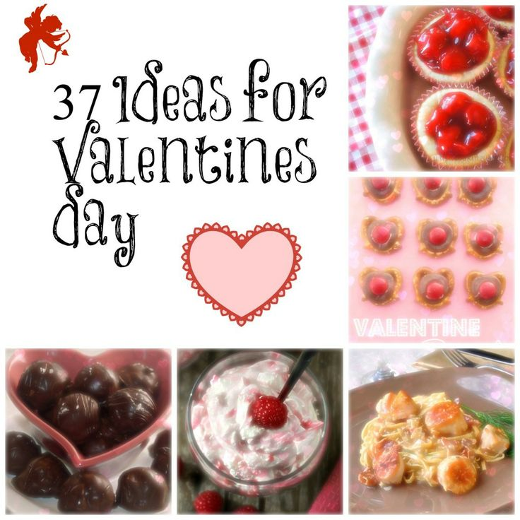 1000+ Images About Valentines On Pinterest