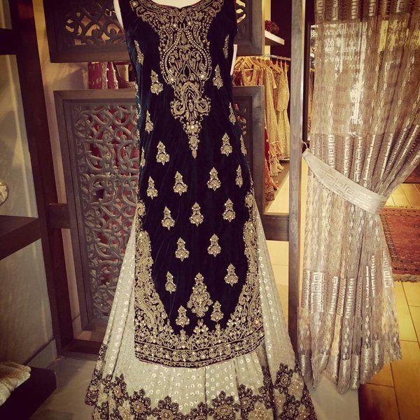 desi fashion af (@desifashionaf) | Twitter. Aisha Imran designer.