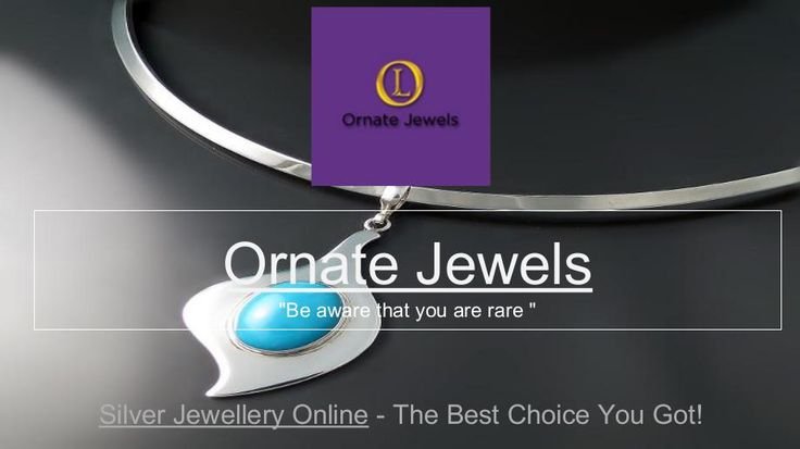 Silver Jewellery Online Shopping - Looking for pure sterling silver jewellery for women from our online jewellery store, Visit OrnateJewels in India we have huge collection of Silver and gold plated silver jewellery online for Women & Girls, such as silver earrings, silver necklaces, silver rings silver bracelets at very reasonable price. silver jewellery, sterling silver, gold plated jewellery, silver jewellery online, silver ornaments, silver jwellery