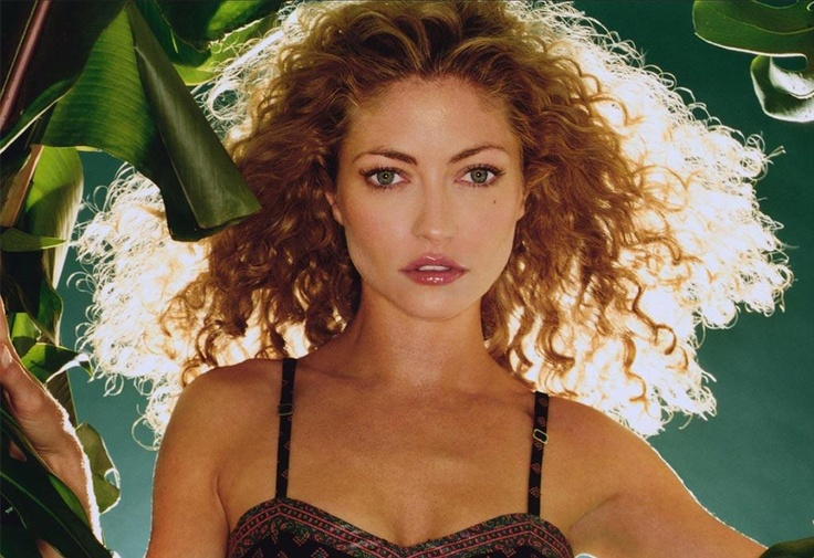 ideas for curly hair styles best 25 gayheart ideas on beverly 7960