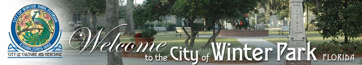 $140 hour mon-thurs or $1,300 fri-sun. Winter Park Farmers Market, Welcome to the City of Winter Park, Florida