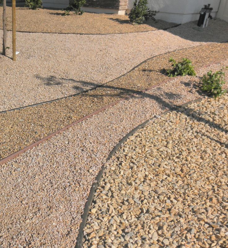 25 best ideas about gravel prices on pinterest small for Landscape gravel for sale