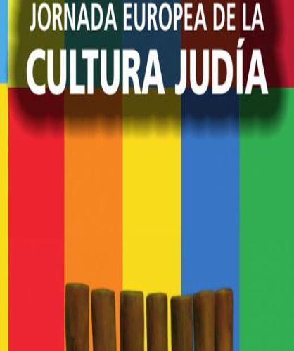 Espaço Isaac Abravanel: XVI Jornada Europeia da Cultura Judaica