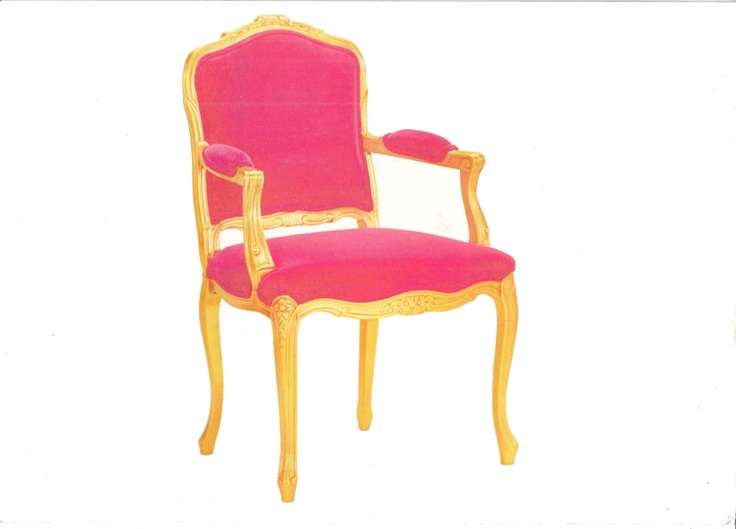 ChairArmchairs Categories, Royal Style, Style Armchairs, Classic Style, Armchairs S04, Chairs Class Armchairs, Beautiful Chairs
