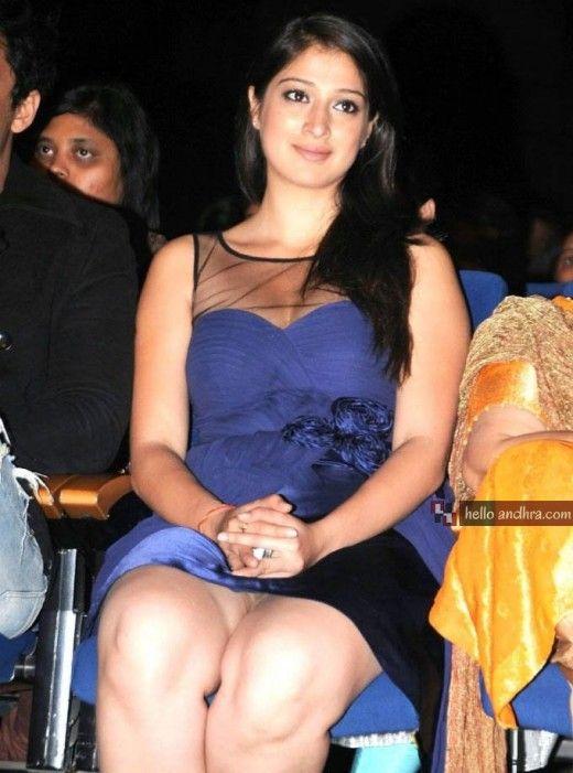 Lakshmi Rai Spicy Gallery  Indian Actresses, South Indian Actress, Indian Celebrities-3033