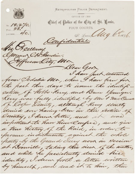 181 best Historical Documents \ Letters images on Pinterest - nixon resignation letter