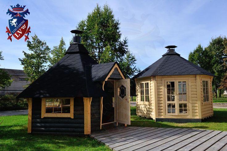 BBQ-Cabins-Huts-Kotas-from-log-cabins.v-69-1024x681.jpg (1024×681)