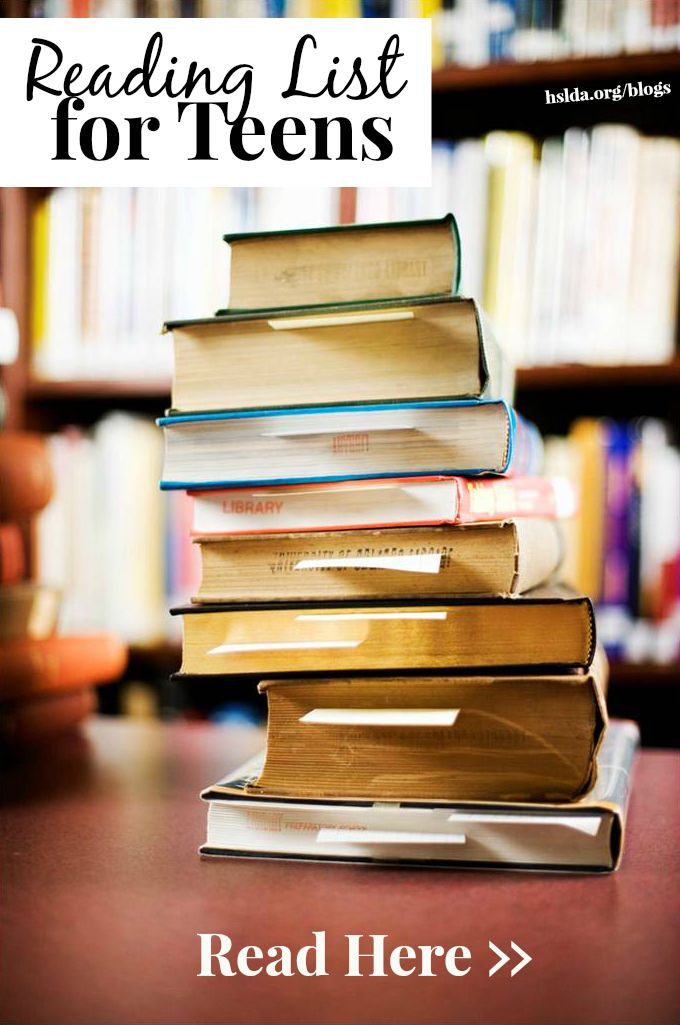 PDF of 101 Greatest  books recommended for college-bound students by the college board