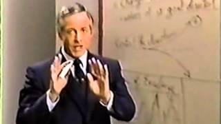5 claves para el establecimiento de metas de Brian Tracy, via YouTube.