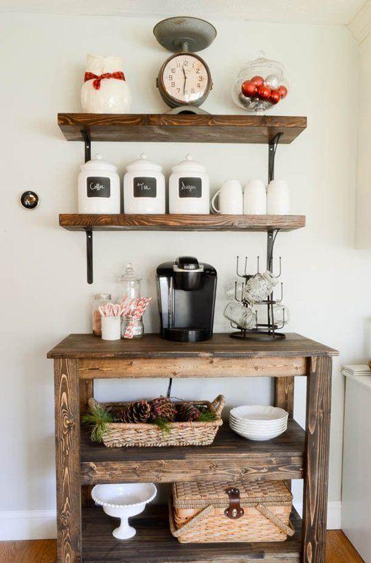 16e99d755f9996570e11ed1c5586ed2a coffee area coffee