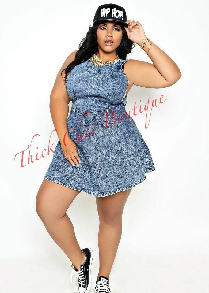 641 best plus size clothing images on pinterest | black, cats and