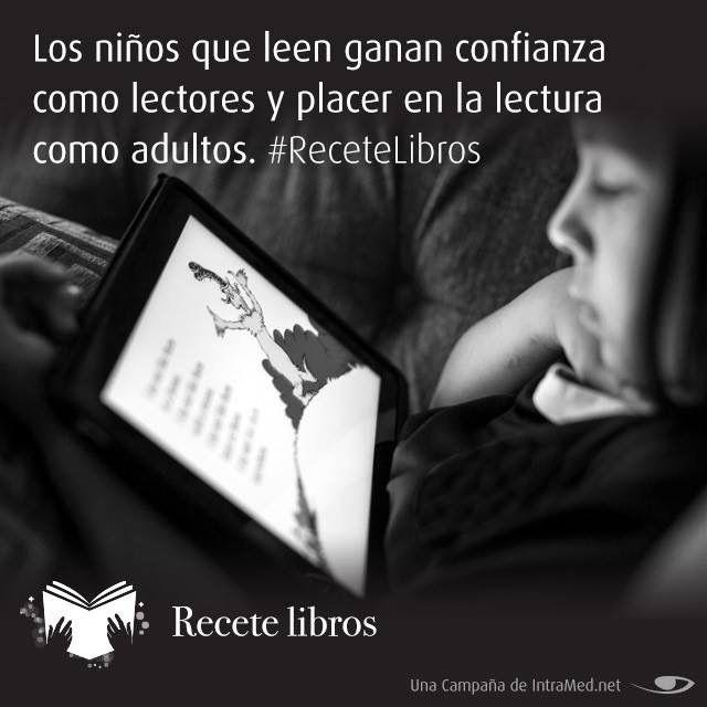 #ReceteLibros