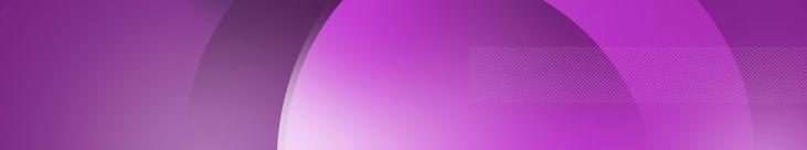 En Jugarfriv.org puedes jugar gratis y online Seleccion de los mas divertidos juegos de friv, juegos friv en diversas categorias, juegos de friv,  juegos de chicas, aventuras, accion todas las semanas juegos friv nuevos...!