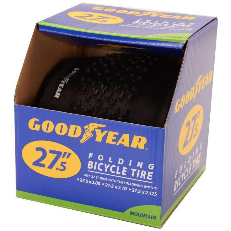 Bicycle Tire Tubes Walmart