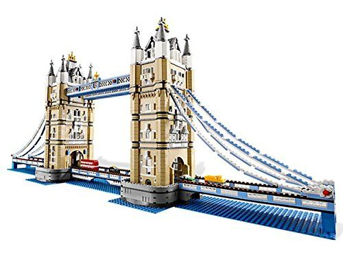 LEGO-Creator-10214-Tower-Bridge-0