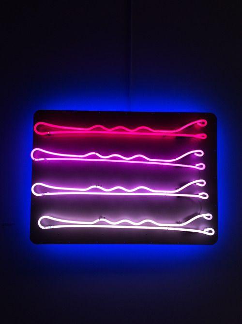 museum of neon art - glendale, ca