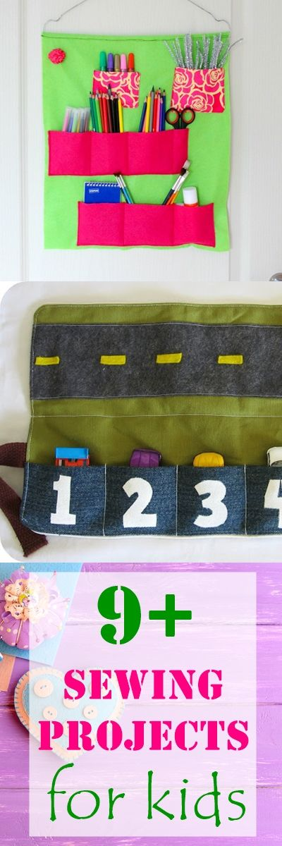 the 25 best sewing projects for kids ideas on pinterest sewing ideas for beginners sewing. Black Bedroom Furniture Sets. Home Design Ideas