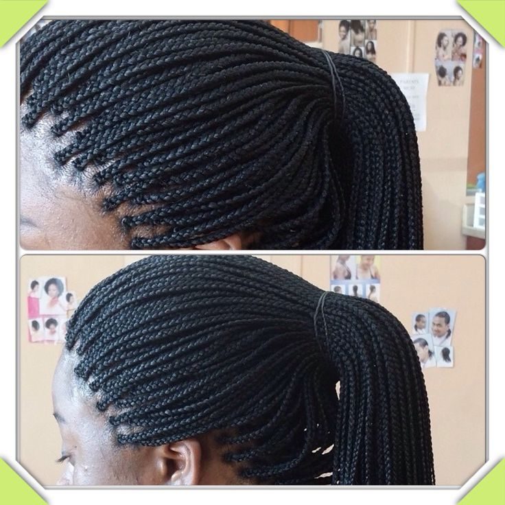 pics of hair braiding styles 10 best hair braiding images on braid 2984