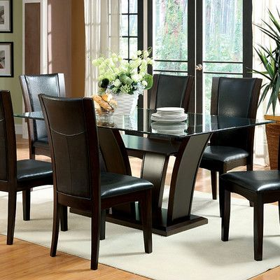 116 best Dining Room images on Pinterest | Dining rooms, Dining room ...