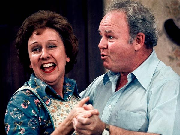 Jean Stapleton Dies at 90  Death, Tributes, All in the Family, Jean Stapleton died of natural causes