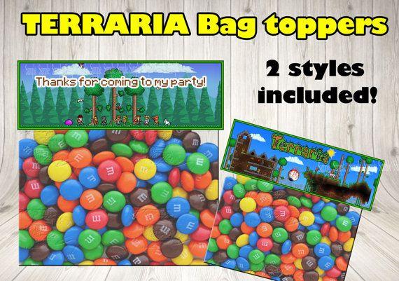 Fairy Terraria Kids Toy
