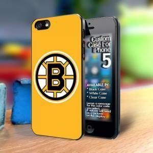 TP1062 Boston Bruins Hockey..