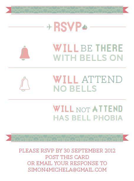 WEDDING INVITE, SAVE THE DATE, WEDDING GRAPHIC DESIGN, MONOGRAM, WEDDING STATIONARY, INVITE