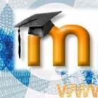 Gestión de Aulas Virtuales en Moodle. Inicia el 26/2