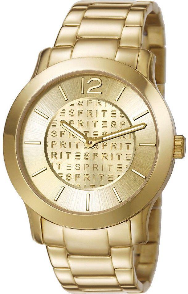 Esprit ES107072005- Bayan Kol Saati saat&saat