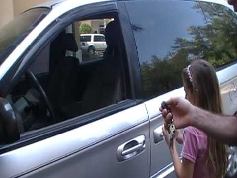 25  unique Unlock car door ideas on Pinterest   Locked out of car  Cleaning  inside of car and Car door lock. 25  unique Unlock car door ideas on Pinterest   Locked out of car