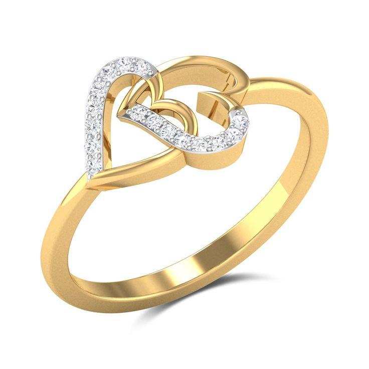 601 Best Jewellery Images On Pinterest