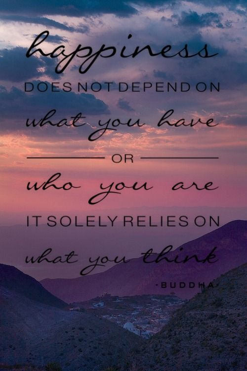 161 best Quotes & Inspiration images on Pinterest | Inspiration ...