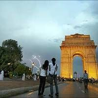"""<p class=""""MsoNormal"""">With innumerable irrelevant bans, brutal rapes and murders, cricket World Cup snatch, political stirs, India has been on a roller coaster ride since five years precisely. I might not be as patriotic when it comes to being an Indian, but I sure see a brighter India in 10 years of time. If not major changes but at least a few alterations that would make this nation a country to live in at peace. Here are a few dreams that I have for India in 10 years.</p><p…"""